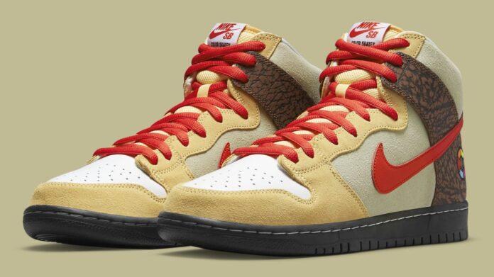 color-skates-nike-sb-dunk-high-kebab-destroy-release-date-cz2205-700-pair