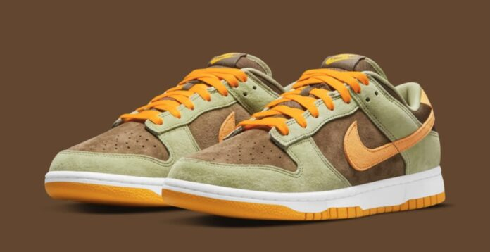 nike-dunk-low-dusty-olive-dh5360-300-1