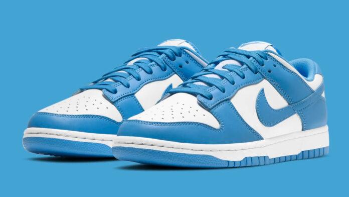 nike-dunk-low-university-blue-dd1391-102-pair