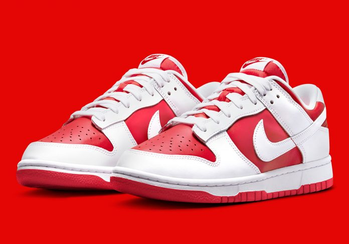 nike-dunk-low-white-university-red-DD1391-600-release-date-4