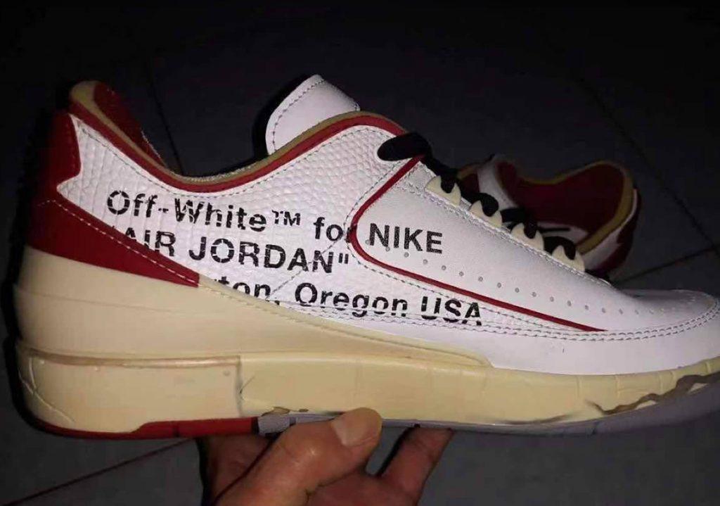 off-white-jordan-2-low-DJ4375-106-2