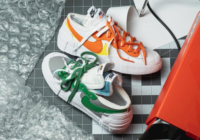 sacai-Nike-Blazer-Low-Store-List-0