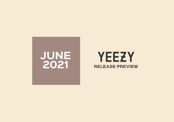 yeezy-june-2021-releases