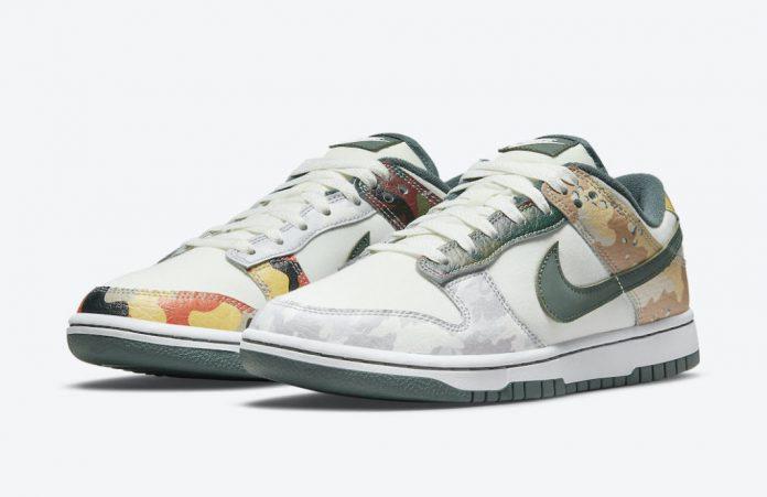 Nike-Dunk-Low-Sail-Multi-Camo-DH0957-100-Release-Date-1068x692-1