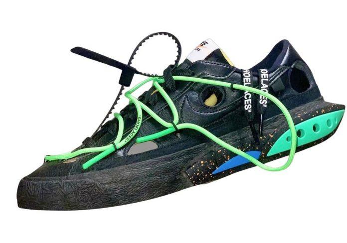 Off-White-Nike-Blazer-Low-Release-Info-1