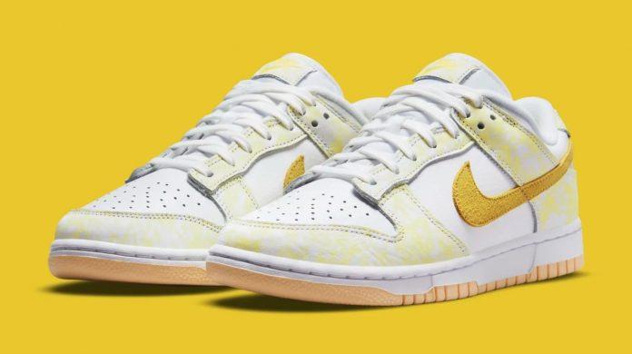 nike-dunk-low-yellow-strike-dm9467-700-pair