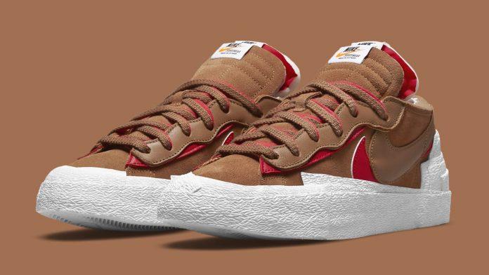 sacai-nike-blazer-low-british-tan-dd1877-200-pair