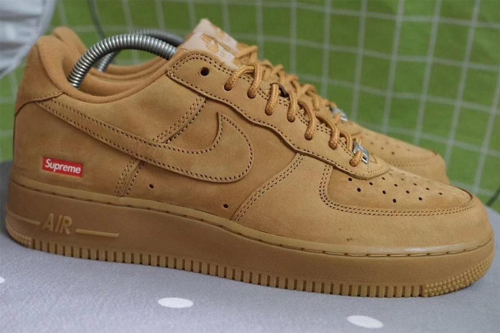 supreme-nike-air-force-1-low-wheat-flax-release-date-2