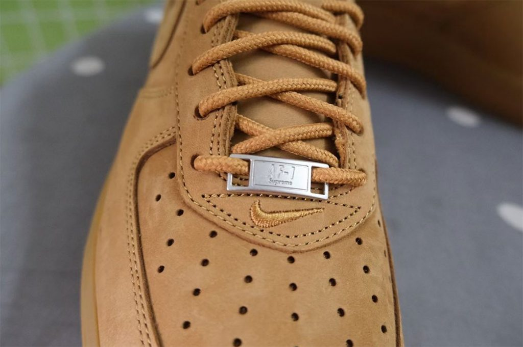 supreme-nike-air-force-1-low-wheat-flax-release-date-3