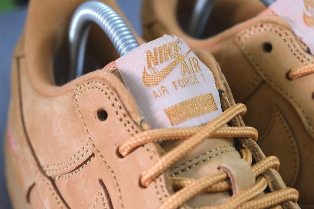 supreme-nike-air-force-1-low-wheat-flax-release-date-4