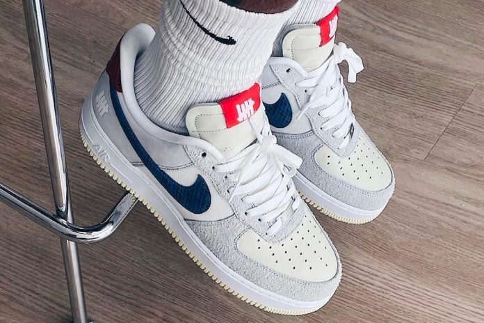 undefeated-nike-air-force-1-low-dunk-vs-af1-2021-release-info-001