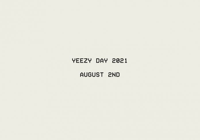yeezy-day-2021