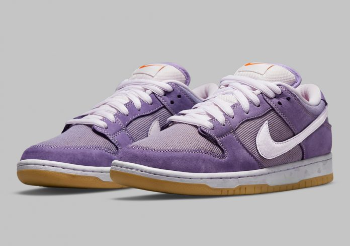 nike-sb-dunk-low-orange-label-purple-unbleached-pack-DA9658-500-9
