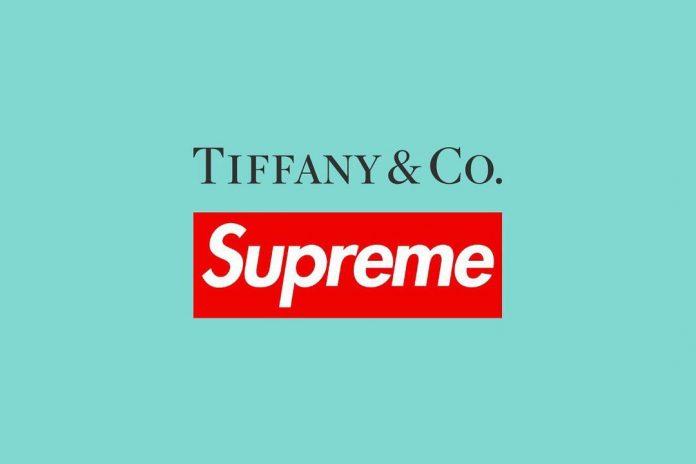 Supreme-x-tiffany-2021-2022-data-di-uscita-e-dove-acquistare-la-collezione