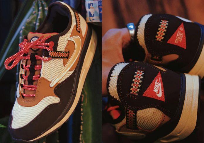 Travis-Scott-Nike-Air-Max-1-Baroque-Brown-0