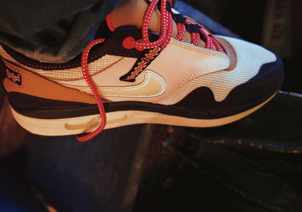 Travis-Scott-Nike-Air-Max-1-Baroque-Brown-2