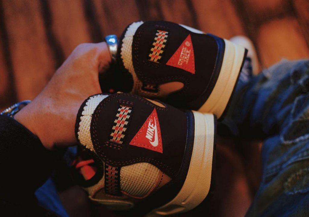 Travis-Scott-Nike-Air-Max-1-Baroque-Brown-3