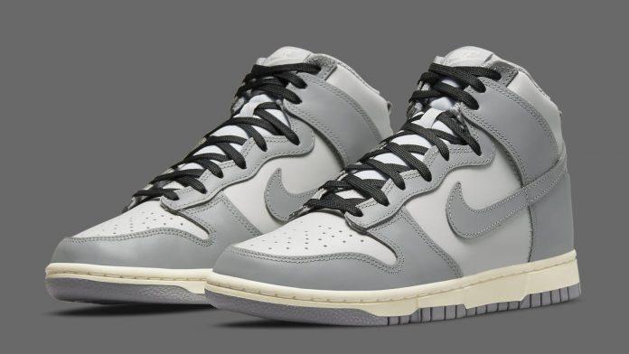 nike-dunk-high-grey-dd1869-001-pair