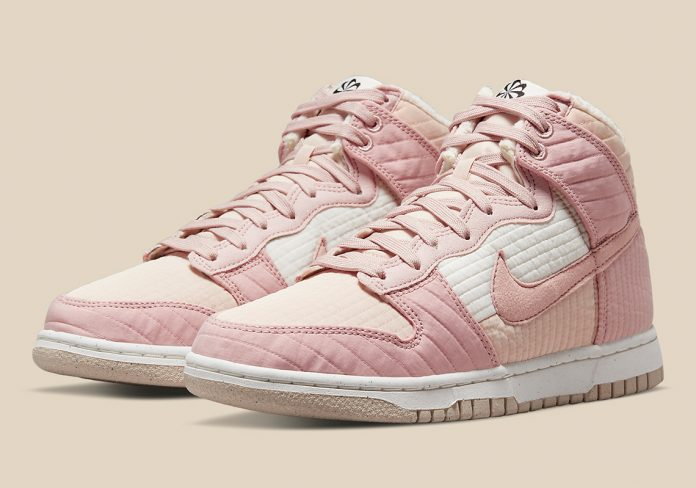 nike-dunk-high-lx-toasty-DN9909-200-release-date-4