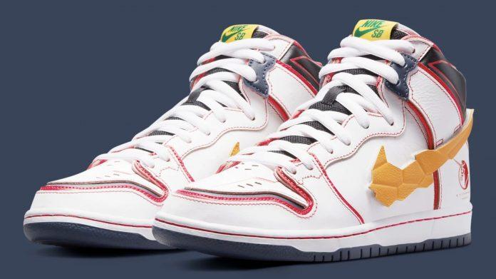 nike-sb-dunk-high-gundam-white-release-date-dh7717-100-pair