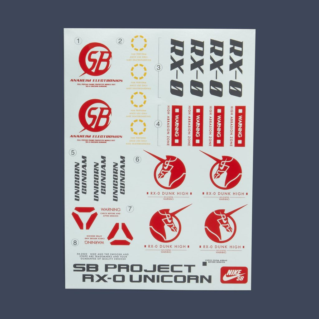 nike-sb-dunk-high-gundam-white-release-date-dh7717-100-stickers