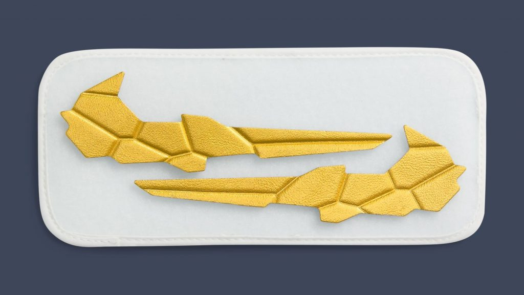 nike-sb-dunk-high-gundam-white-release-date-dh7717-100-swoosh-yellow